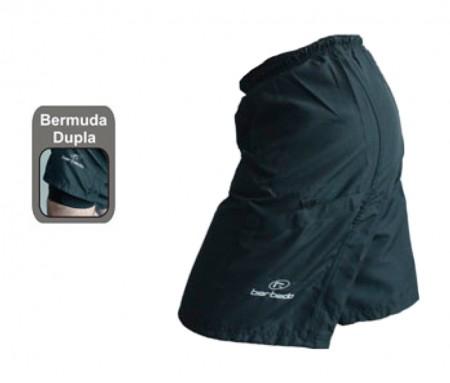 Bermuda de Ciclismo Barbedo Free Ride D80