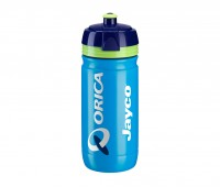 Caramanhola Elite Orica GreenEdge Corsa Team 550ml
