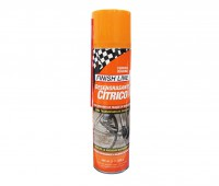 Desengraxante Citrico Finish Line 360ml Spray