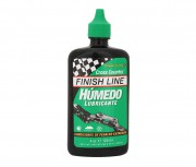 Lubrificante Cross Country Finish Line 120ml