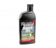 Óleo para Suspensão Shock Oil 5WT Finish Line 475ml