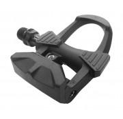 Pedal Clip Speed VP Components R76 Esferado Preto (Look Keo)