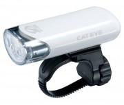 Farol Cateye HL-EL135 Branco