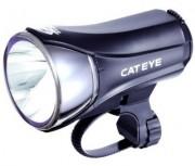 Farol Cateye HL-EL530