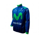Jaqueta Movistar Team Refactor
