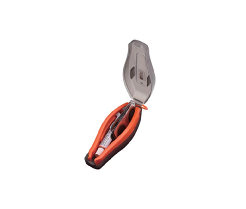 Kit Para Reparo de Câmara de AR Super B #B73514 1024x870