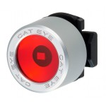 Lanterna Cateye Nima Led Light SL-LD130-R