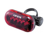 Lanterna Vista Light Cateye TL-LD150