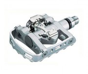 Pedal Shimano Dupla Face PD-M324