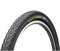 Pneu Continental Race King Performance 29x2.0